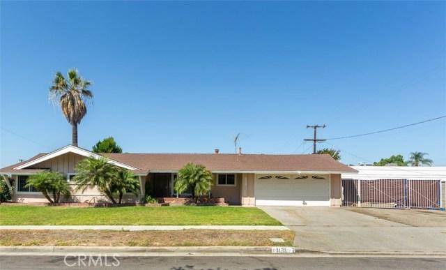 11061 PALMWOOD Drive, Garden Grove, CA 92840