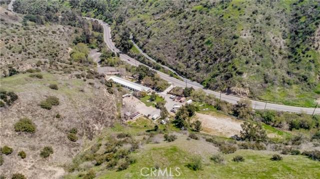 6751 Carbon Canyon Road, Brea, CA 92823