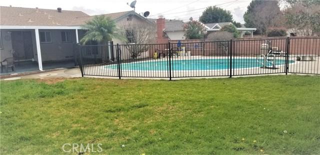 10681 Allen Drive, Garden Grove, CA 92840