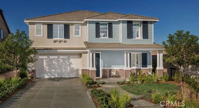 40457 Linden Court, Temecula, CA 92591
