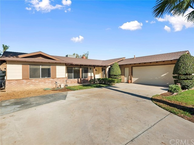 1877 Stagecoach Drive, Norco, CA 92860