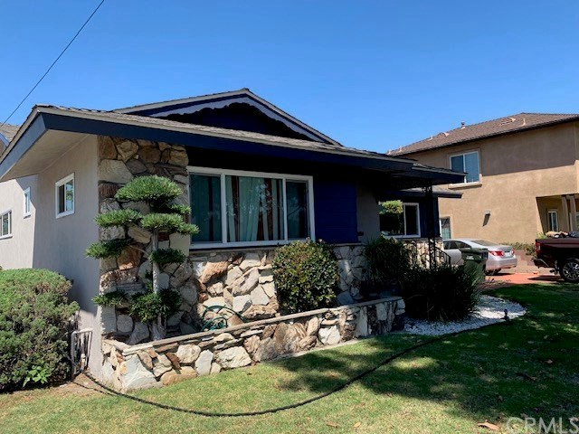 8033 Cole Street, Downey, CA 90242