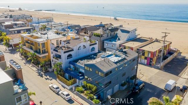 16 64th Av, Playa del Rey, CA 90293 Photo