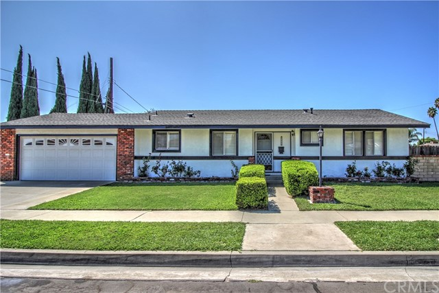 5215 Yvonne Avenue, San Gabriel, CA 91776