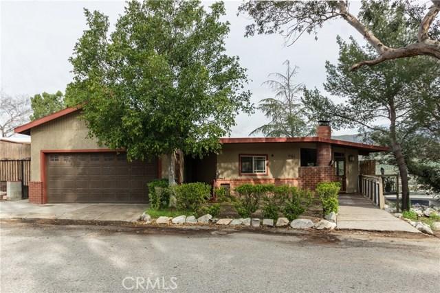 9461 Hillrose Street, Shadow Hills, CA 91040