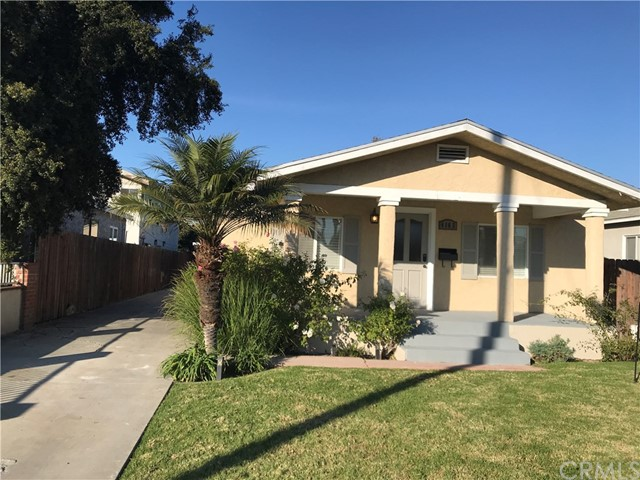 Photo of 4163 161 st, Lawndale, CA 90260