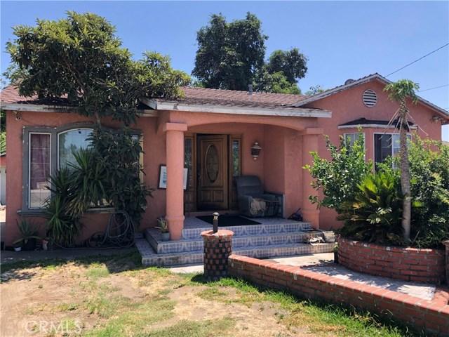 4212 Richwood Avenue, El Monte, CA 91732