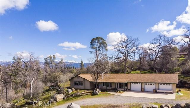37101 Sundance Drive, Coarsegold, CA 93614