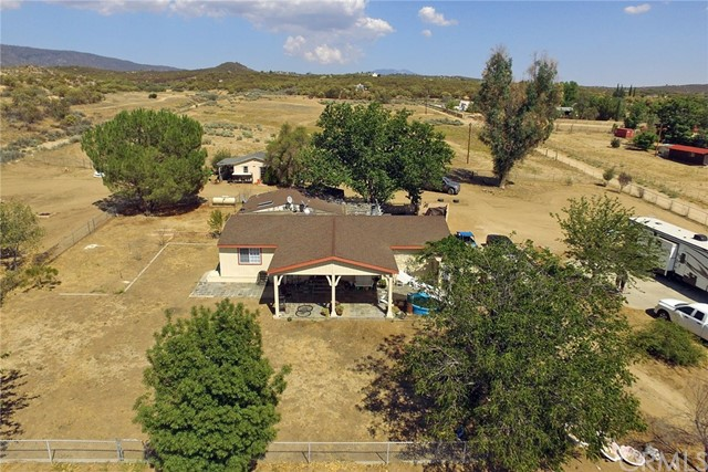 38190 Cary Road, Anza, CA 92539