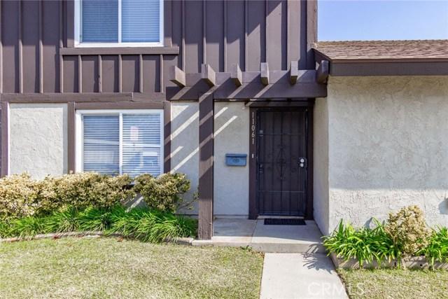 11061 Gentry Way, Stanton, CA 90680