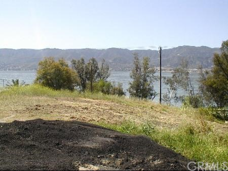 0 Lakeshore Drive, Lake Elsinore, CA 92530