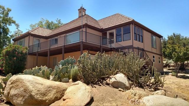 42195 Crazy Horse Canyon Road, Aguanga, CA 92536