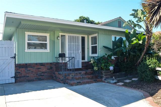 5430 W 120th Street, Hawthorne, CA 90250