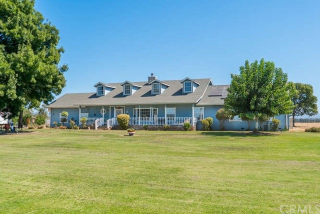 1067 Lone Tree Road, Oroville, CA 95965