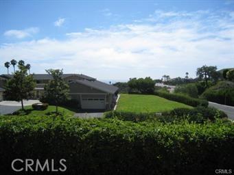 506 Avenida Acapulco, San Clemente, CA 92672