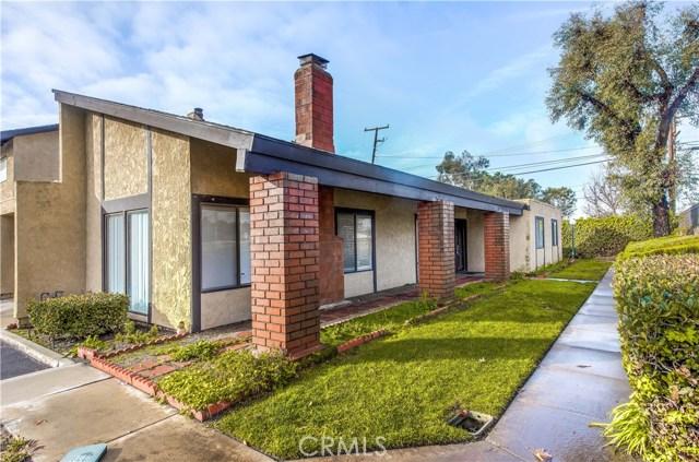 1801 Park Glen Circle D, Santa Ana, CA 92706