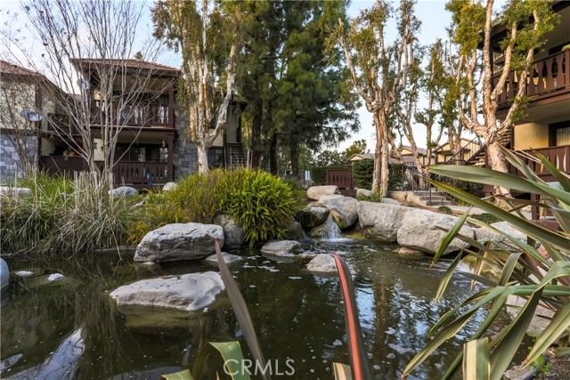 12387 Rock Springs Court, Garden Grove, CA 92843