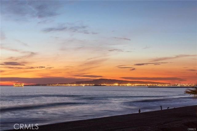16961 Pacific Avenue S, Sunset Beach, CA 90742