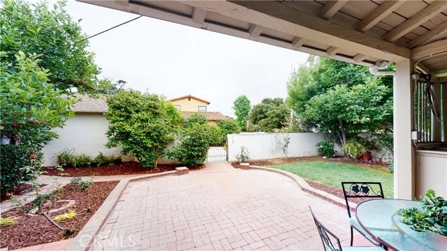 44. 454 W Palm Drive Covina, CA 91723