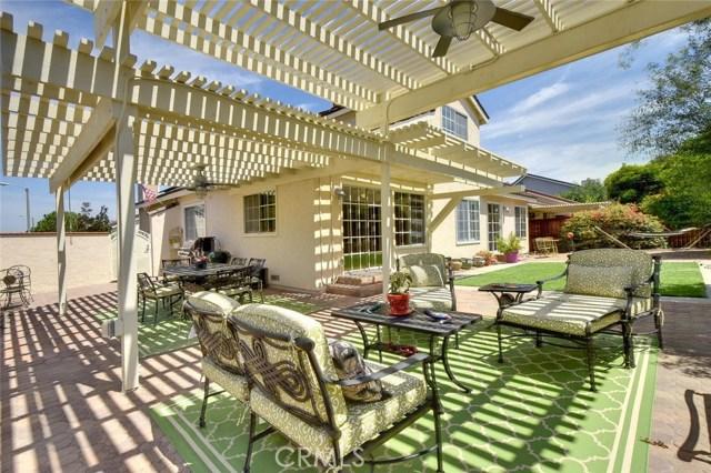 2 Mariposa, Irvine, CA 92604