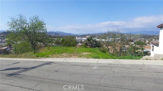 3717 Ramboz, City Terrace, CA 90063 Photo 1