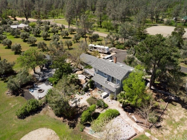 5751 Oak Street, Anderson, CA 96007