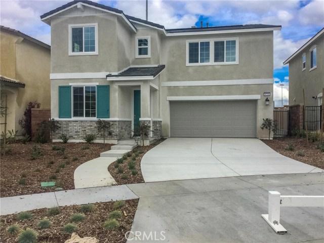 8230 Entrefina Way, Riverside, CA 92508