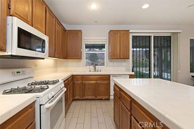 12. 11108 Pinecone Street Corona, CA 92883