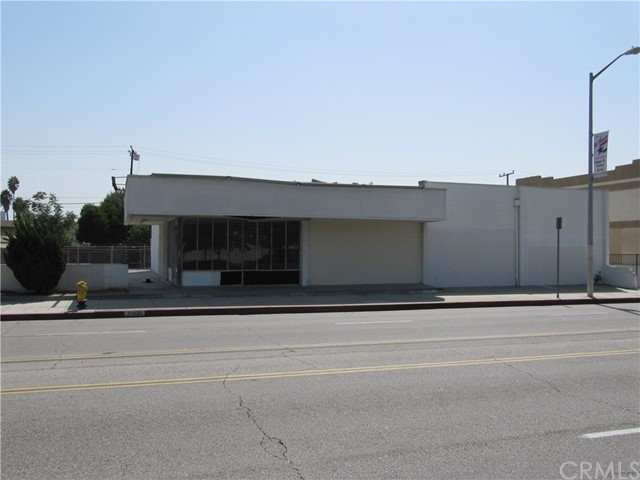 11420 Ramona Boulevard, El Monte, CA 91731