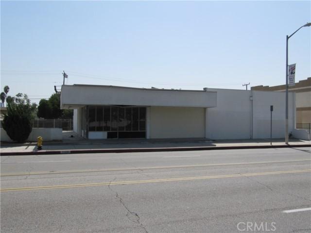 11420  Ramona Boulevard