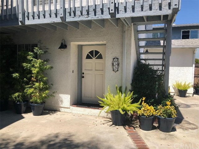 627 Coronado, Long Beach, CA 90814