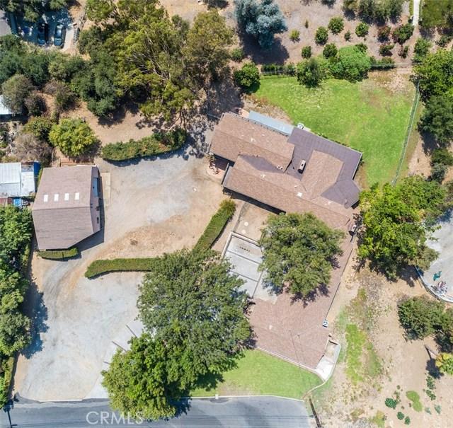 2980 Meyerloa Ln, Pasadena, CA 91107 Photo 38