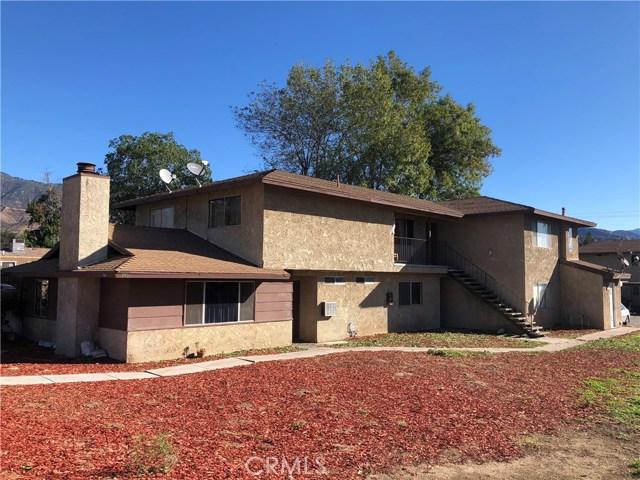 3907 N Mountain View Avenue, San Bernardino, CA 92405