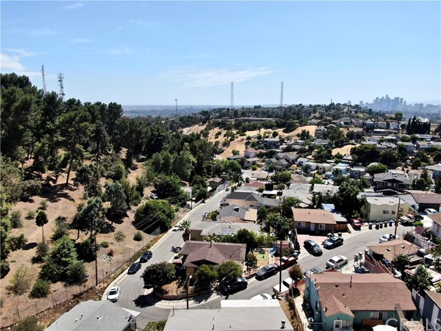 1308 Volney Dr, City Terrace, CA 90063 Photo 34