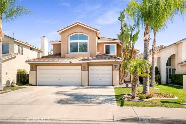 10155 Agate Avenue, Mentone, CA 92359