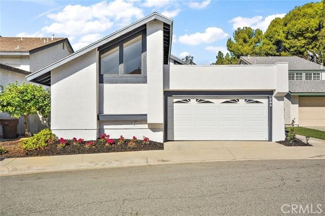 Photo of 285 Echo Canyon Place, Brea, CA 92821