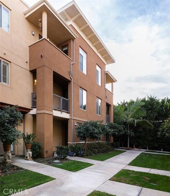 10811 Sonoma Lane, Garden Grove, CA 92843