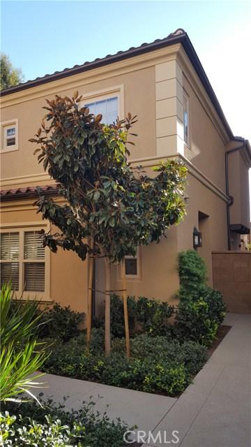 128 Firefly, Irvine, CA 92618 Photo 1