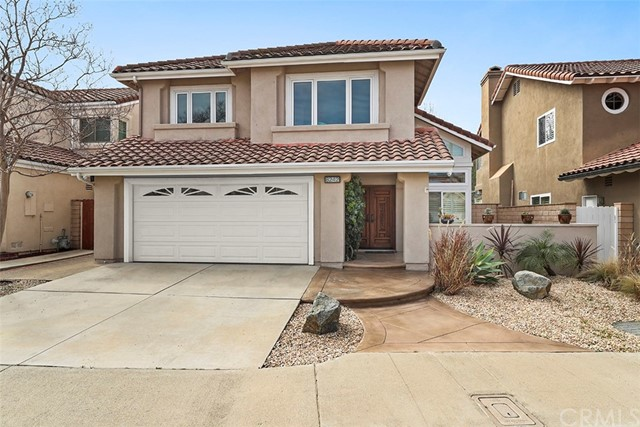 8242 E Woodwind Avenue, Orange, CA 92869