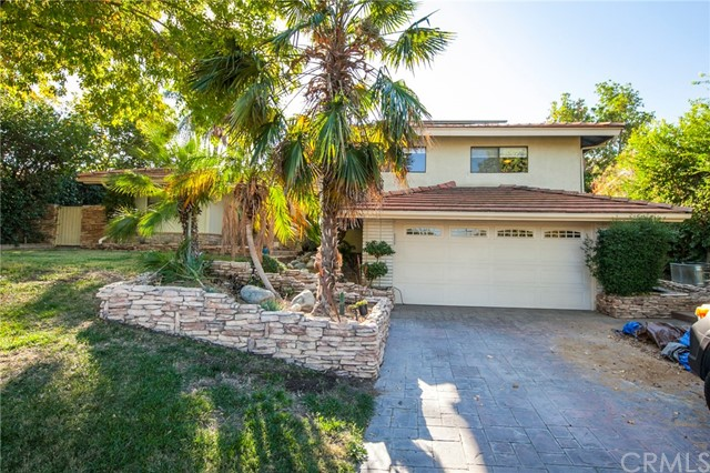 25155 Crestview Drive, Loma Linda, CA 92354