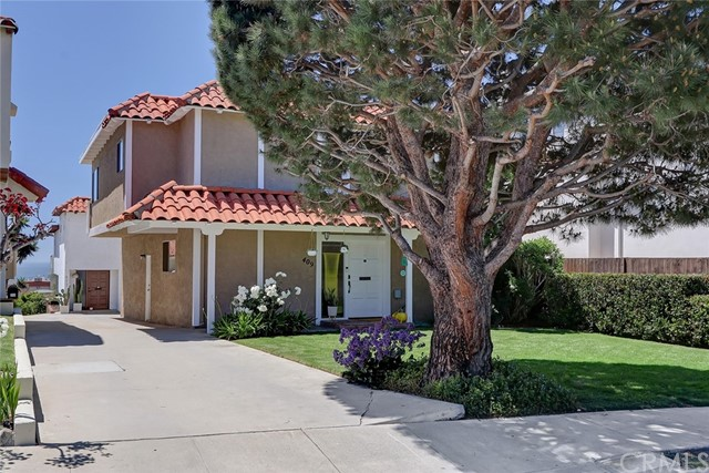 409 Hopkins Av, Hermosa Beach, CA 90254 Photo