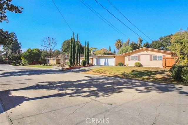 1305 Euclid Ave, Pasadena, CA 91106 Photo 25