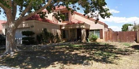 37508 42nd Street, Palmdale, CA 93552