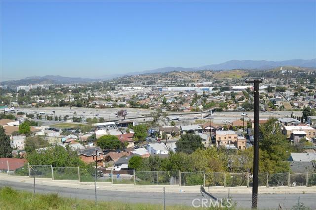 0 Schick, City Terrace, CA 90063 Photo 3