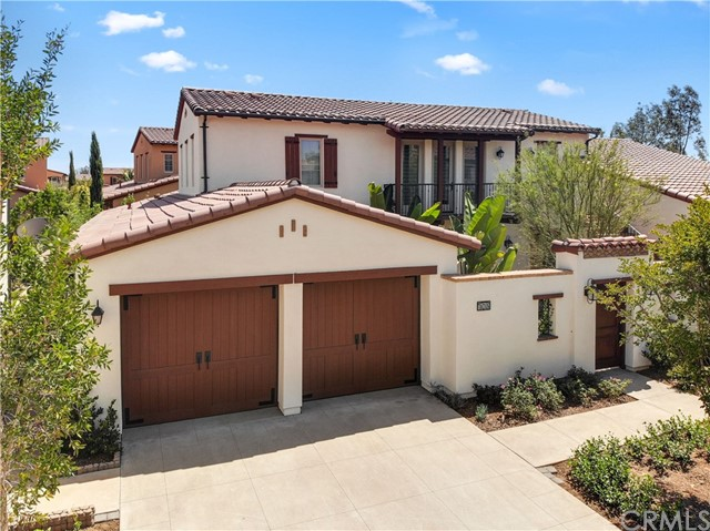 105 Sunset, Irvine, CA 92602