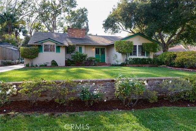 3700 Palos Verdes Drive North, Palos Verdes Estates, California 90274, 3 Bedrooms Bedrooms, ,1 BathroomBathrooms,For Sale,Palos Verdes Drive North,PV17003227