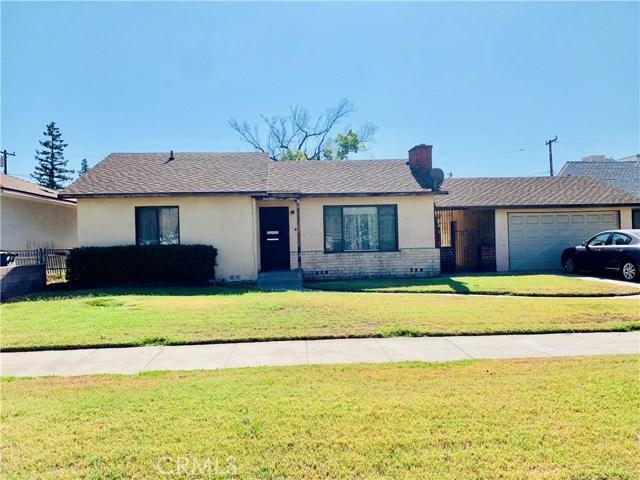 3295 N Sierra Way, San Bernardino, CA 92405
