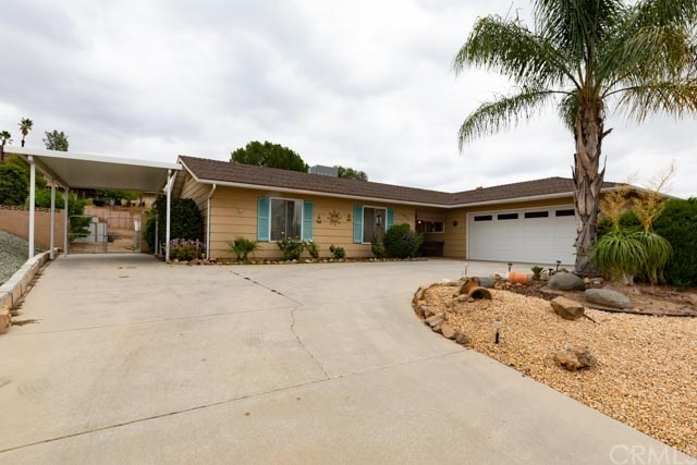 29010 Bradley Road, Sun City, CA 92586