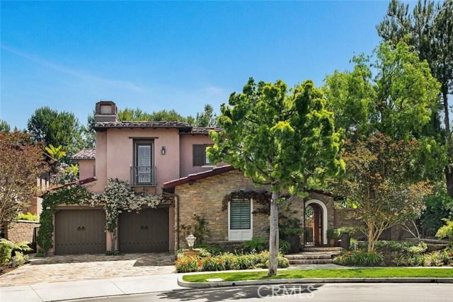 20 Tall Hedge, Irvine, CA 92603