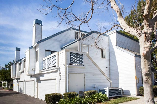 113 Briarglen, Irvine, CA 92614 Photo 0